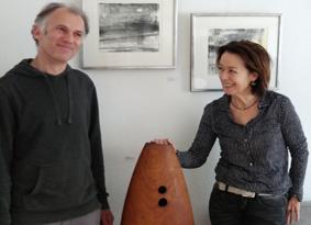 Irmgard Hofmann und Martin Langer, Wie kommt die Zitrone auf den Mond?